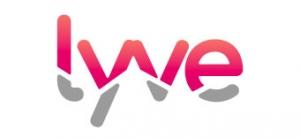 Lyve - Nuova energia per la formazione